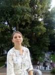 madmuazel, 34  , Engels