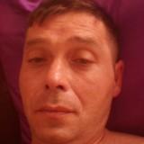Vlad, 44  , Baryshivka
