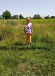 Vtorushina L.N., 64  , Belgorod
