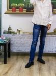 Dmitriy, 26, Barnaul