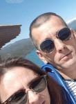 Adrian somlea, 38  , Barbastro