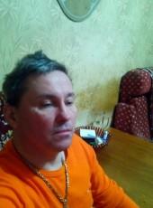 andrey, 53, Russia, Severodvinsk