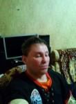 andrey, 51  , Severodvinsk