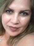 Angelica, 47  , Ughelli