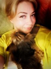 elena, 34, Russia, Solntsevo