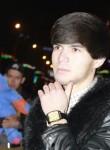 S a I j K a, 25  , Dushanbe
