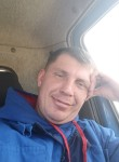 Anatoliy, 35  , Afipskiy