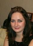 Tatyana, 40  , Arkhangelskoe