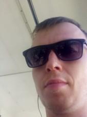 Anton, 34, Russia, Smolensk