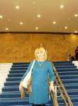Tatiana, 58  , Moscow
