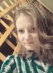 Tatyana, 25  , Kletnya