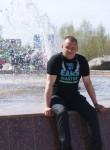 Dmitriy, 38  , Bezhetsk
