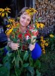 Elena, 48  , Karatuzskoye