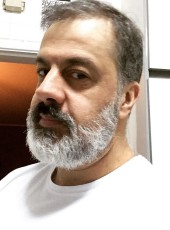 michael, 58, Greece, Thessaloniki