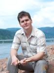 Aleksey, 37, Krasnoyarsk