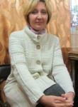 Ekaterina, 46, Yekaterinburg