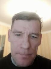 Igor, 49, Belarus, Vitebsk