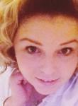 Yana, 26  , Dorokhovo