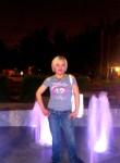 Lyudmila, 43  , Rostov-na-Donu