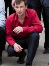 Sergey Vladimi, 51, Russia, Stavropol