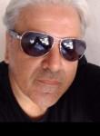 Emerson, 50, Sorocaba