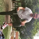 Bily, 31  , A Coruna