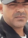 ميسر, 37  , Baghdad