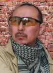 Rustam, 46  , Bishkek