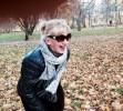 Olga, 50 - Just Me Photography 1