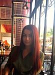 Marina, 25, Krasnodar
