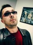 Aleksey, 37, Samara