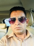 raja, 30 лет, Rāmpur