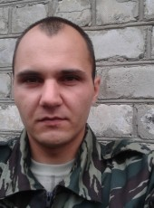Vladimir, 35, Russia, Arkadak
