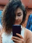 karina, 20  , Bureya