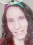 Patricia, 22, Macae