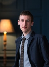 Pavel, 21, Russia, Kazan