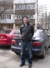 denis, 34, Ukraine, Kiev