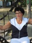Alla, 52  , Dalnegorsk