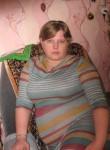 Yana, 30  , Konosha