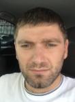 artem, 31  , Zavetnyy