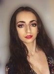 Saskia Carver, 18  , Wakefield