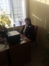 valentina, 65, Ukraine, Poltava