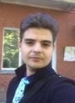 AlexRed, 23  , Novosibirsk