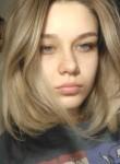 Mariya, 20, Mariupol