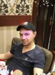 Murad, 44  , Yangiyul