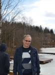Владимир, 58, Kubinka