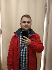 Андрій, 20, Ukraine, Lviv