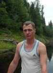 ivan, 43  , Ust-Kut
