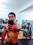 Jose, 22  , Lima