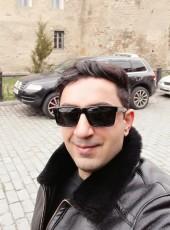 Arman, 36, Russia, Podolsk